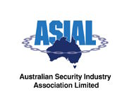 KSS Security - australian security industry association limited logo
