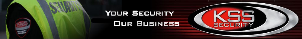 keysecurityservices.com.au